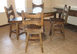 Modern Dining Room Tables And Chairs Rustic Chic Dining Room Chairs Dining Tablesround Table Chair Sets