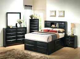 bedroom furniture sets cheap cheap queen size bedroom furniture sets bed modern fresh