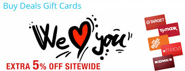 buy discounted gift cards cardcash get an 5 all giftcards 5 with ink doctor