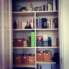collection home office closet ideas photos home decorationing ideas