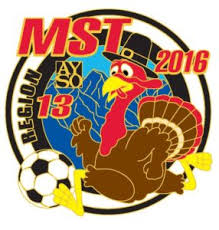 2016 myles standish thanksgiving tournament the falcon s flyer