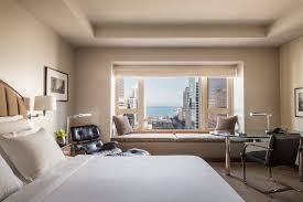 Hotels Near Fashion Island 20 Chicago Hotels That Are Close To Everything Choose Chicago