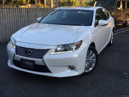 lexus lease offers los angeles blog archives beverly motors inc glendale auto leasing and