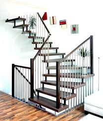 staircase design for small spaces staircase ideas for small spaces best spiral staircase ideas only on