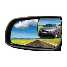 Blind Spot Mirrors For Motorcycles Blind Spot Mirror Blind Spot Mirror Suppliers And Manufacturers