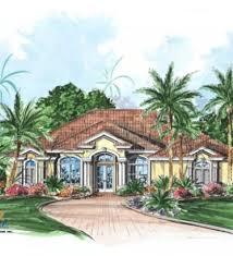 Plans V On Caribbean Homes Floor Plans Caribbean House Plans - Caribbean homes designs