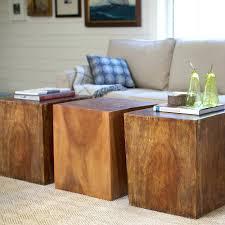 Home Decor Australia Coffee Table Best Coffee Tables Home Decor Cube Table Australia