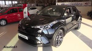 lexus nx vs toyota chr our test drive the toyota chr toyota pinterest toyota