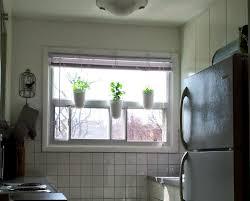 Window Sill Herb Garden Designs Garden Ideas Kitchen Windows Over Sink Herbal Kitchen Outdoor
