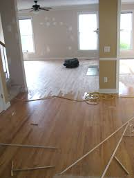 Refinishing Wood Floors Without Sanding How To Restore Wood Floors Refinish Price Redo Cost Without