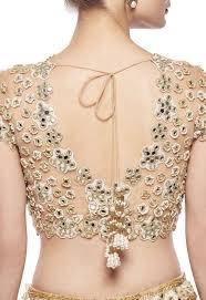 simple blouse back neck designs simple craft ideas simple craft