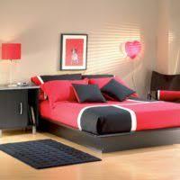 Platform Bed No Headboard Furniture Flat Wooden Platform Bed Frame Full Size With Drawers