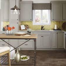 kitchen backsplash installation backsplash installation armstrong ceilings residential