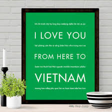 Pennsylvania travel gift ideas images Vietnam travel art print gift idea hopskipjumppaper jpg