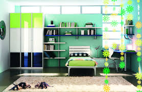Boys Bedroom Paint Ideas by Little Boy Bedroom Paint Ideas White Green Laminated Bed Frame