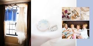 classic photo album pikartz album design wedding album design service for