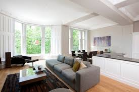 narrow living room dining room combo militariart com