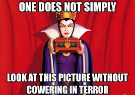White Meme - snow white memes funny jokes about disney animated movie