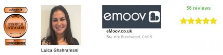 emoov offers progression awarded top 10 in the uk