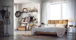 bedroom furniture master room design ideas master bedroom paint