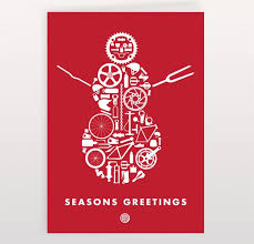 design christmas cards christmas2017