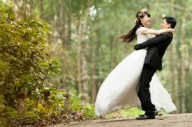 Wedding Venues In Roanoke Va Roanoke Historic Homes And Bed U0026 Breakfasts