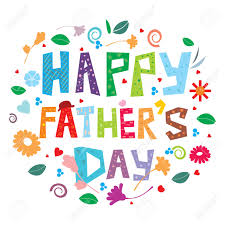 happy thanksgiving cards saying happy fathers day messages father u0027s day messages pinterest