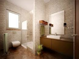 download bathroom window ideas gurdjieffouspensky com