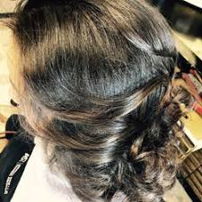 houston texas salons that specialize in enhancing gray hair ny dominican beauty salon 37 photos 45 reviews hair salons