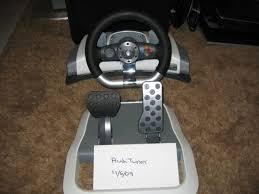 xbox 360 steering wheel hp dv6113 laptop 200 broken ps3 60gb 75 xbox 360 wireless