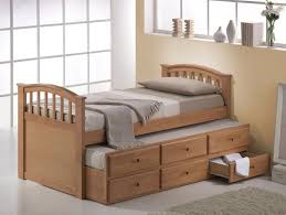 Bed With Drawers Underneath Twin Bed With Dresser Underneath Kids Some Types Of Twin Bed