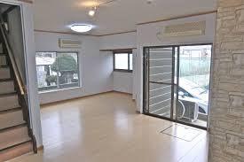 japanese home design tv show when remodeling isn t quite a home improvement the japan times