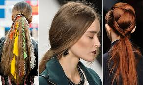 new hair color trends 2015 re autumn cut and colour 2015 trends with dario cotroneo hair beauty