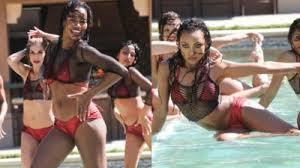 Hit The Floor Ahsha - hit the floor season 1 sharetv