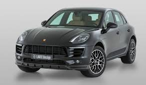 macan porsche turbo macan news photos videos page 1