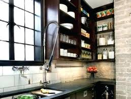 style kitchen faucets restaurant style kitchen faucets goalfinger