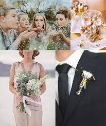 New Year S Eve Wedding Decoration Ideas by 99 Best New Year U0027s Eve Wedding Theme Images On Pinterest