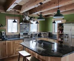modern log home interiors lighting eye catching fascinating log cabin lighting uk