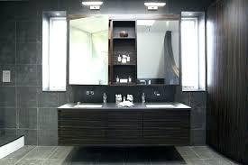 ebay bathroom light fixtures ebay bathroom lights led bathroom lights the ideas of ceiling