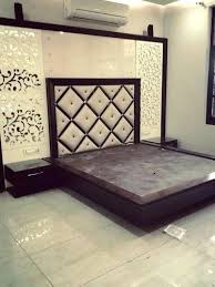 Fancy Bedroom Designs Fancy Modern Bedroom Fancy Bed Designs Designer Bed Furniture