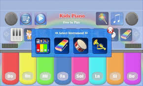free apk piano free apk free for android