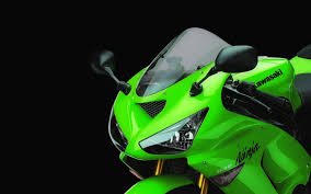 zx6r wallpapers group 69