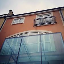 veon glass bespoke structural glass solutions u2013 a structural