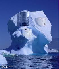 Amazing Houses Most Interesting Houses In The World Chill Box Of Pics Most