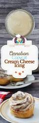 best 25 cream cheese icing ideas on pinterest homemade cream