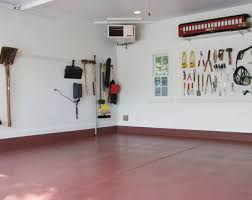 Inexpensive Garage Cabinets Before You Buy Garage Cabinets