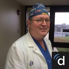 in crossville tn dr garland orthopedic surgeon in crossville tn us