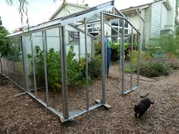 my life and garden an addition to my greenhouse oh joy part one