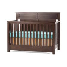 Convertible Crib Parts by Child Craft Home Nursery Cribs Best Price Sale U0026 Review