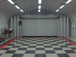 garage 32x32 garage plans cool garage decor separate garage